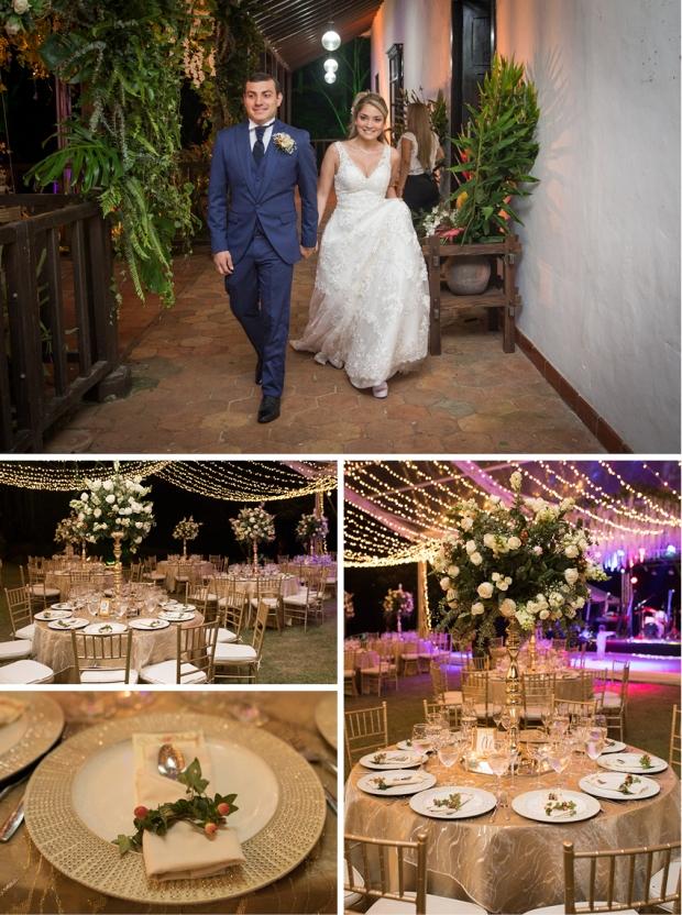 fotografo matrimonio mesa de los santos15