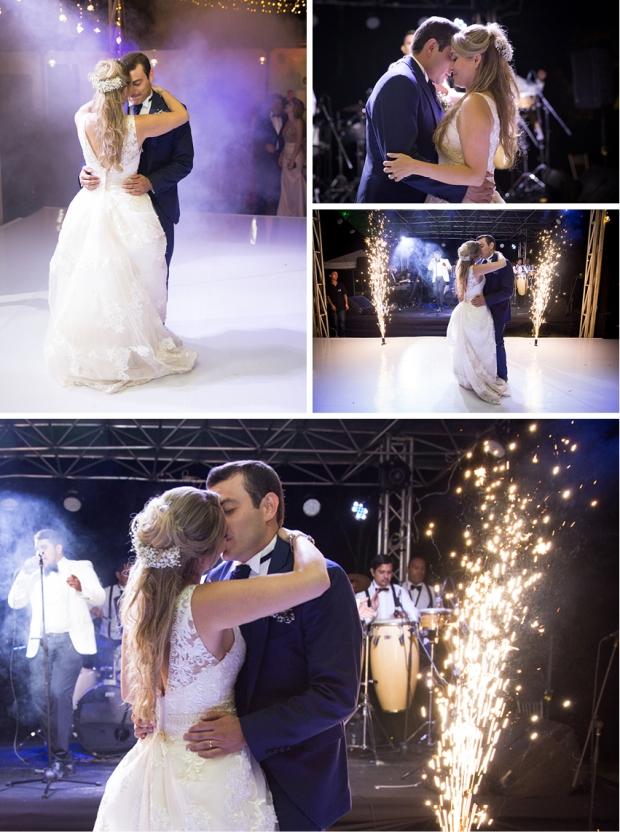 fotografo matrimonio mesa de los santos17