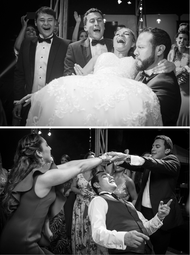 fotografo matrimonio mesa de los santos19