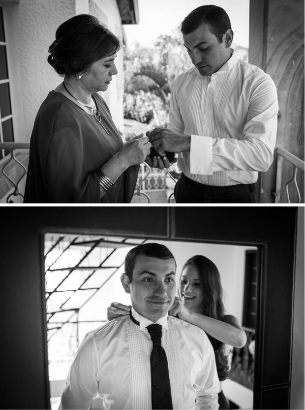 fotografo matrimonio mesa de los santos2