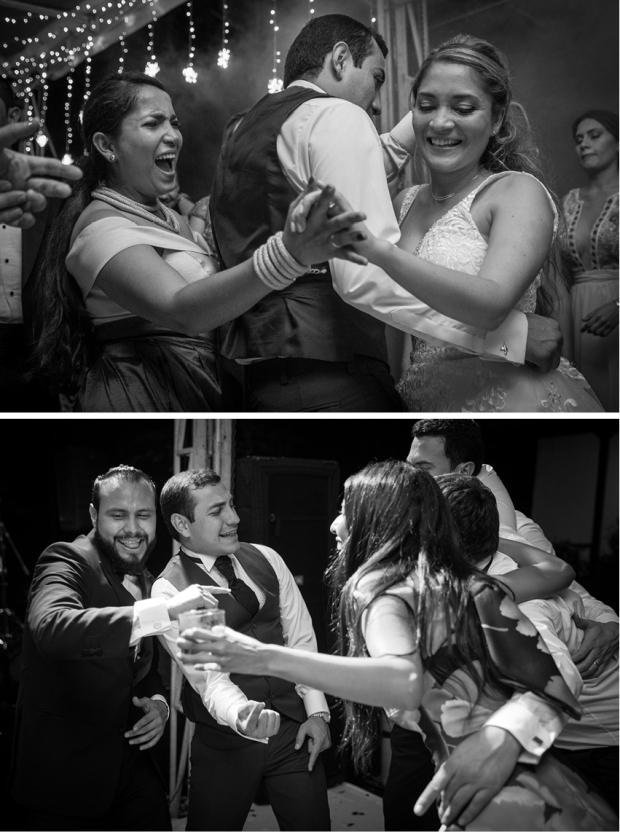 fotografo matrimonio mesa de los santos20
