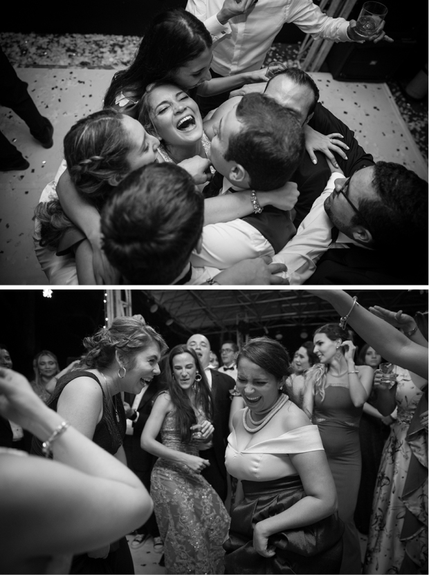 fotografo matrimonio mesa de los santos21