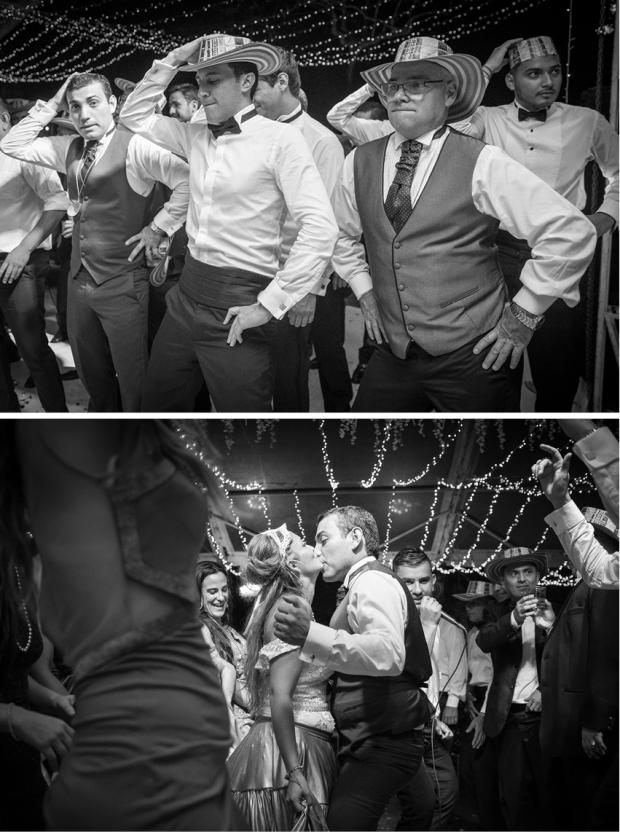 fotografo matrimonio mesa de los santos23