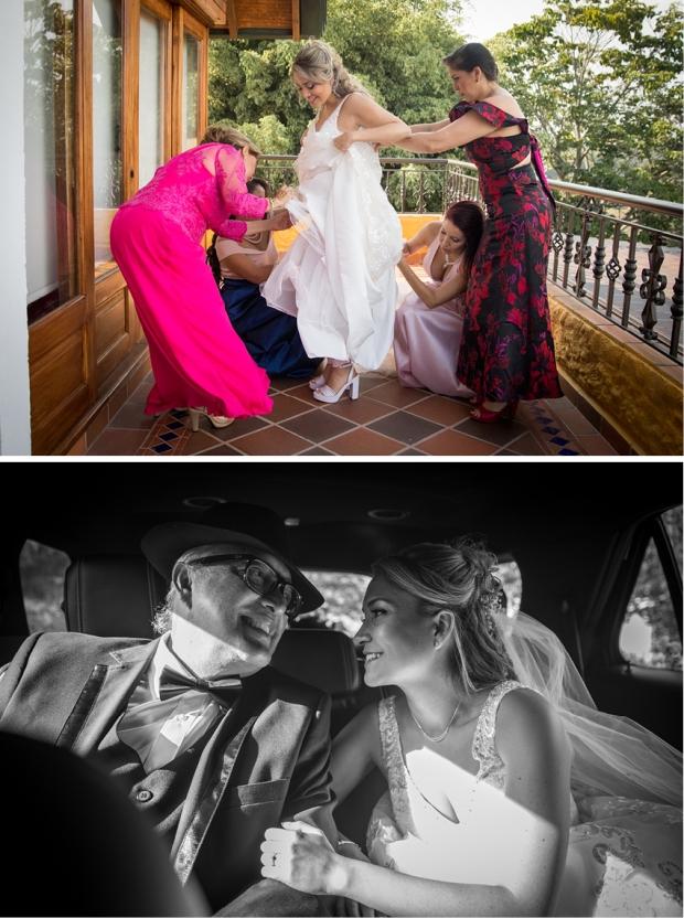 fotografo matrimonio mesa de los santos3