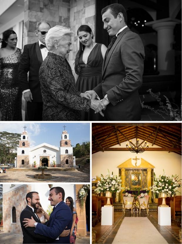 fotografo matrimonio mesa de los santos4