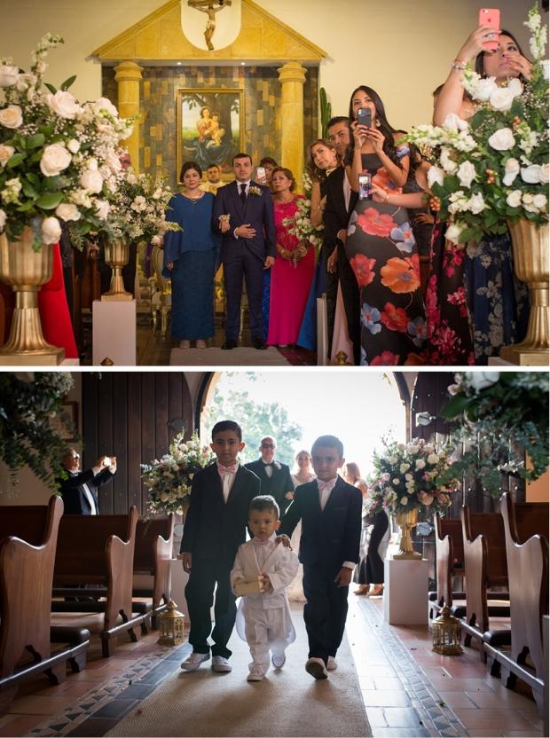 fotografo matrimonio mesa de los santos5