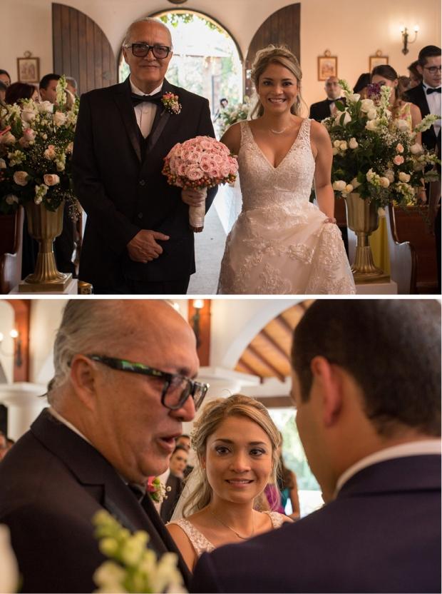 fotografo matrimonio mesa de los santos6