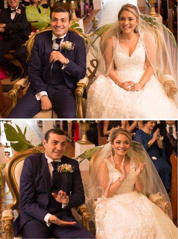 fotografo matrimonio mesa de los santos7