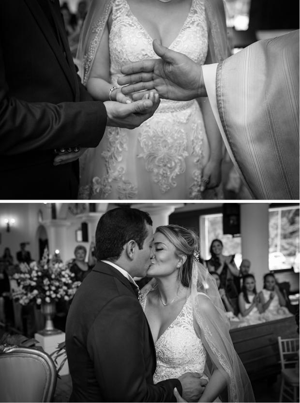 fotografo matrimonio mesa de los santos9