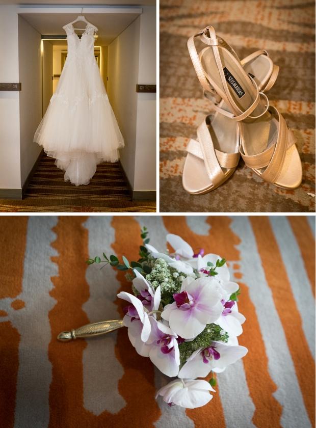 fotografo matrimonio casa merced cali
