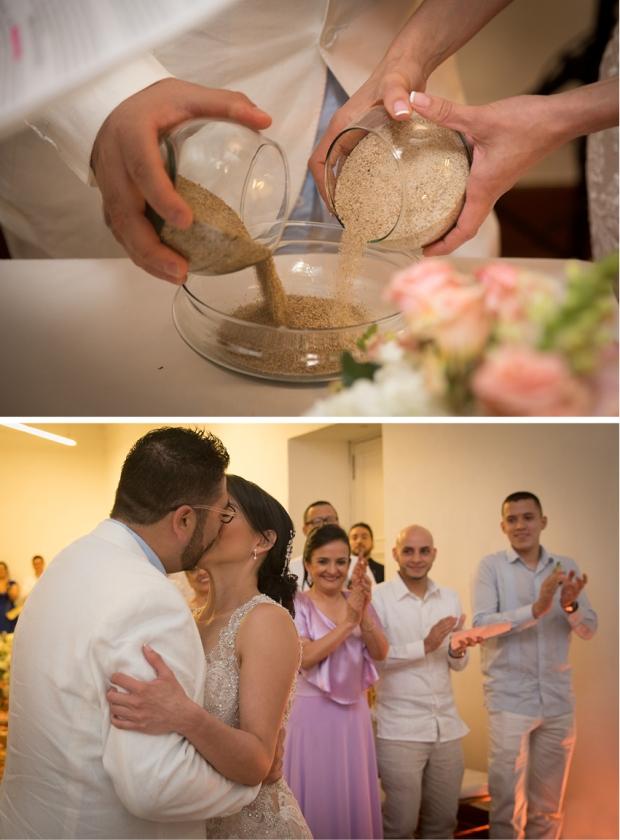 fotografo matrimonio casa merced cali10