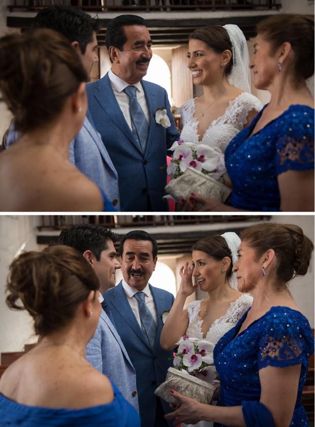 fotografo matrimonio casa merced cali11
