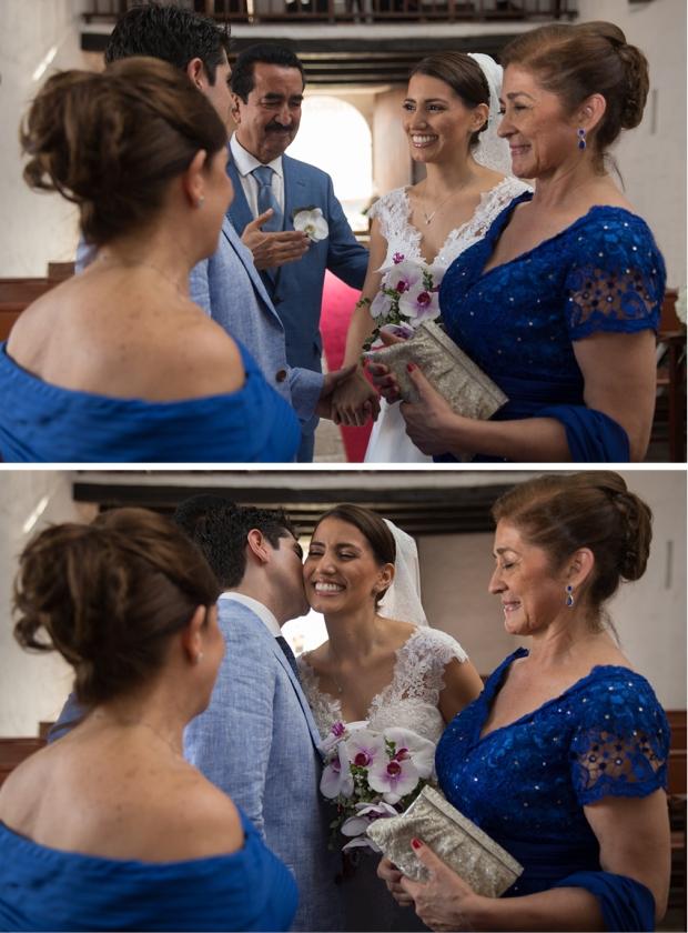 fotografo matrimonio casa merced cali12