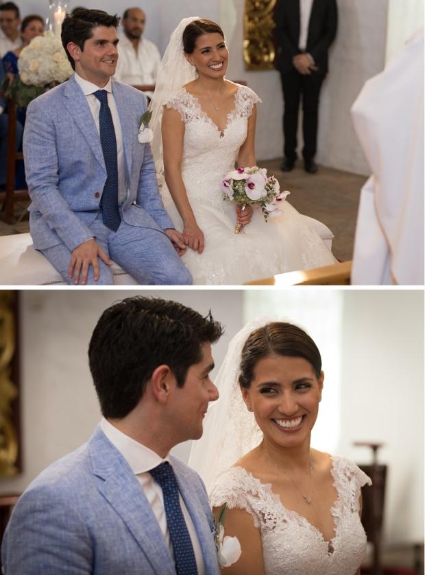 fotografo matrimonio casa merced cali13