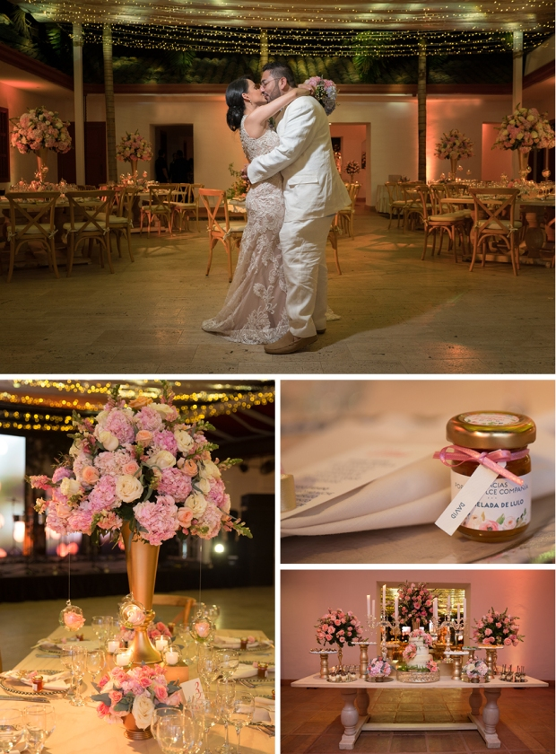 fotografo matrimonio casa merced cali14