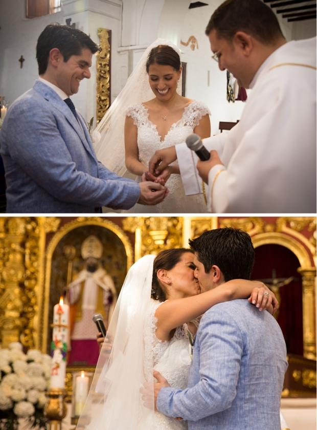 fotografo matrimonio casa merced cali16