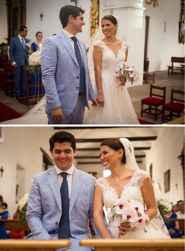 fotografo matrimonio casa merced cali17