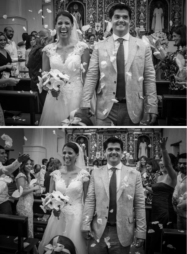 fotografo matrimonio casa merced cali18