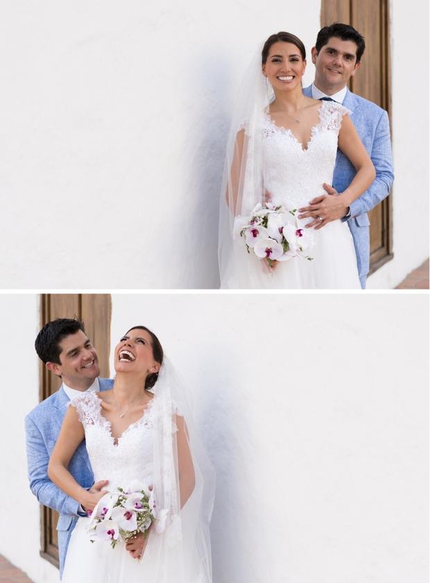 fotografo matrimonio casa merced cali19