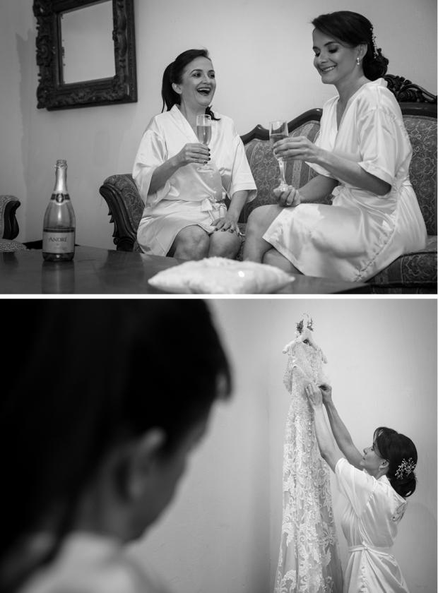 fotografo matrimonio casa merced cali2