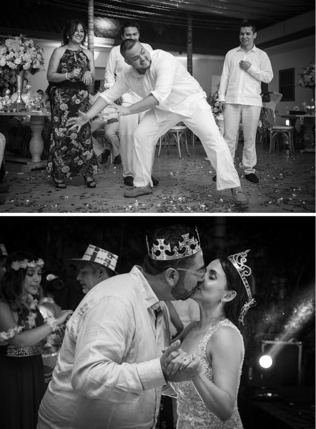fotografo matrimonio casa merced cali21