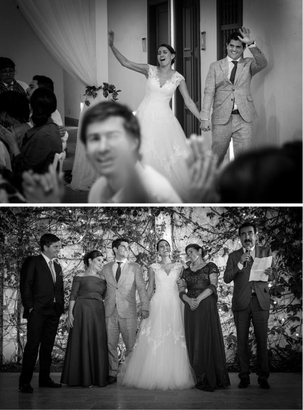 fotografo matrimonio casa merced cali23