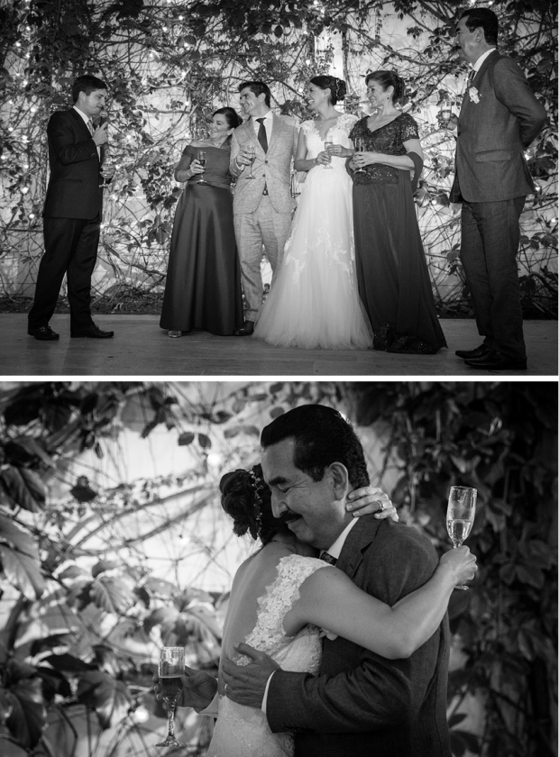 fotografo matrimonio casa merced cali24