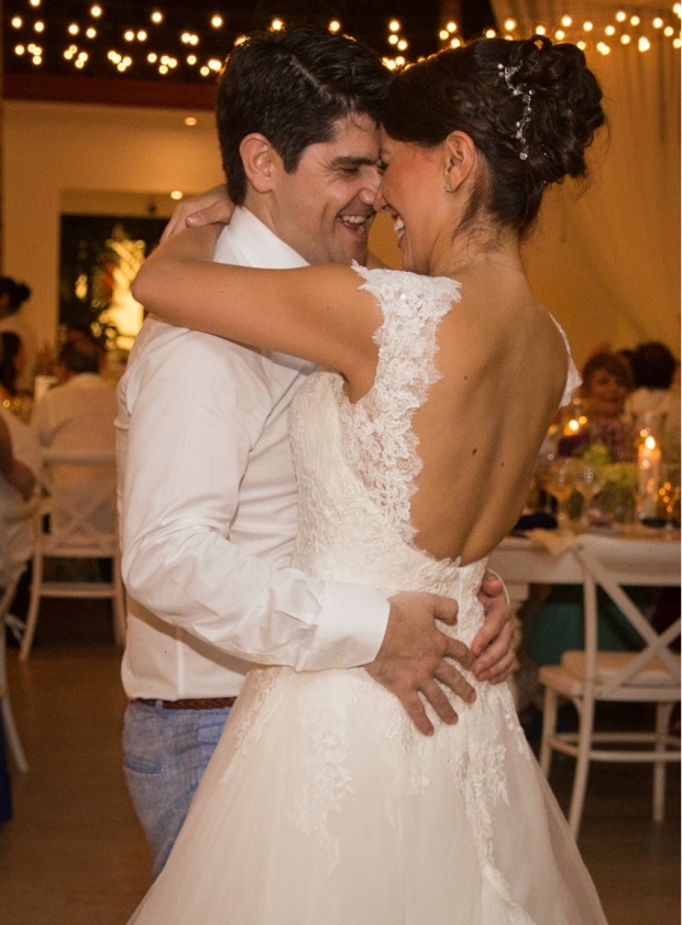 fotografo matrimonio casa merced cali25