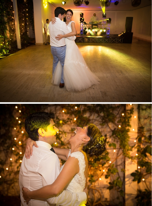 fotografo matrimonio casa merced cali26