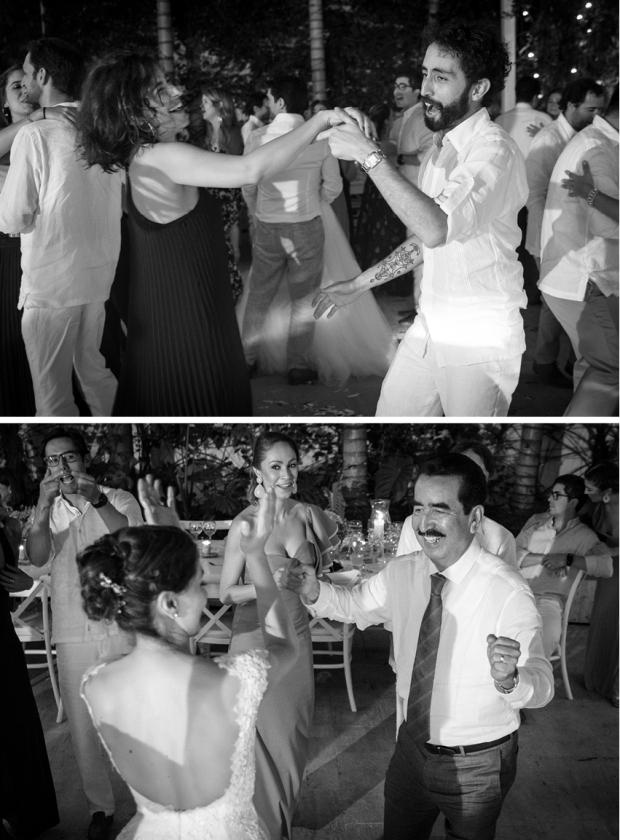 fotografo matrimonio casa merced cali27