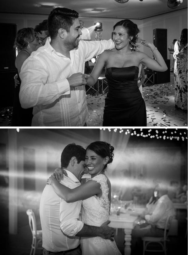 fotografo matrimonio casa merced cali28