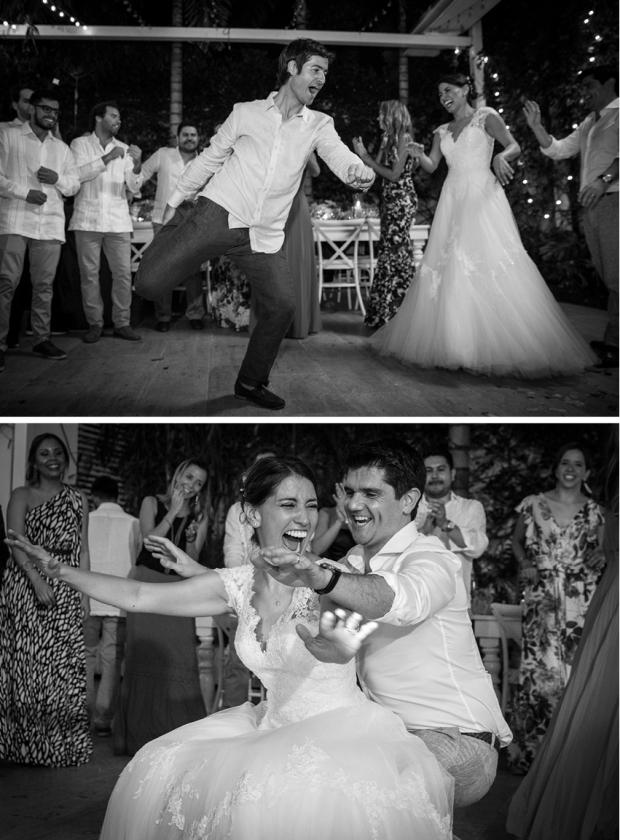 fotografo matrimonio casa merced cali29