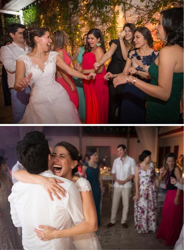 fotografo matrimonio casa merced cali30