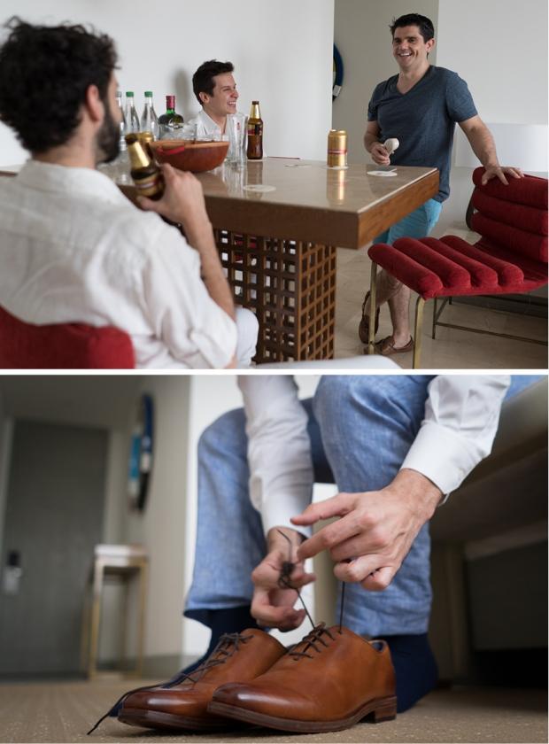 fotografo matrimonio casa merced cali3