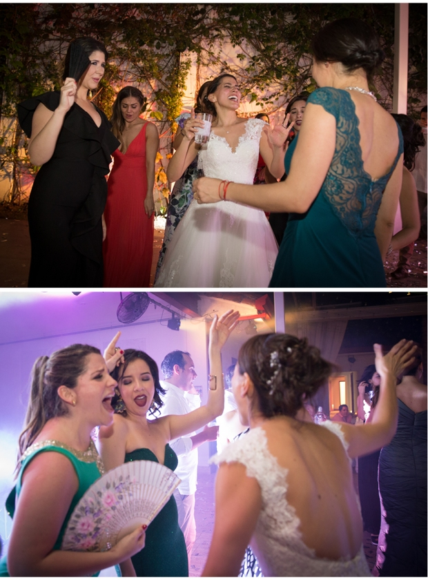 fotografo matrimonio casa merced cali35