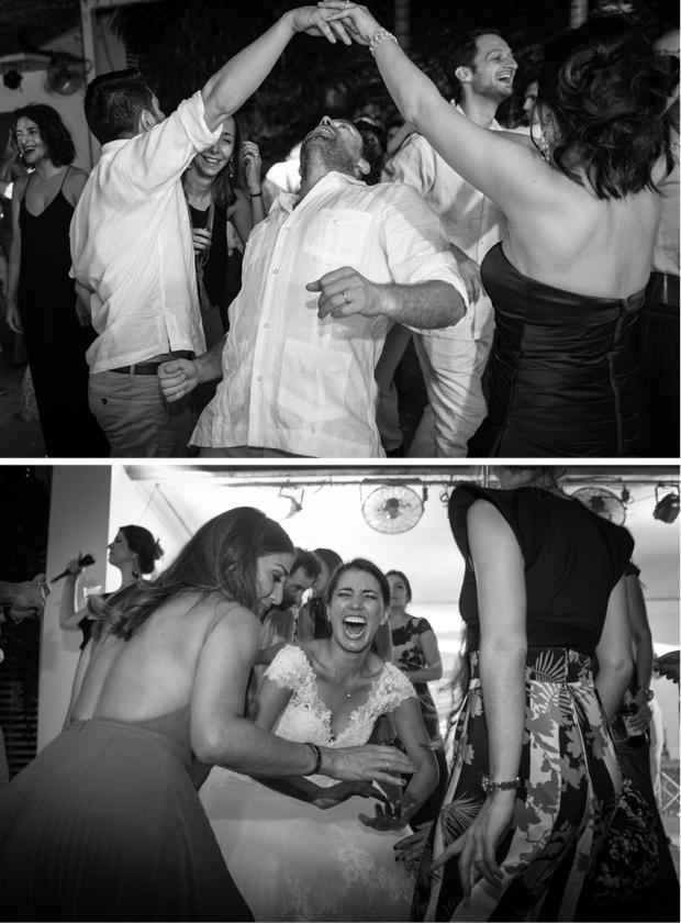 fotografo matrimonio casa merced cali36