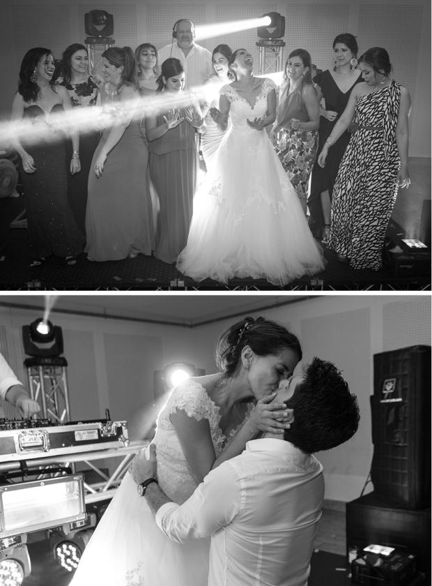 fotografo matrimonio casa merced cali37