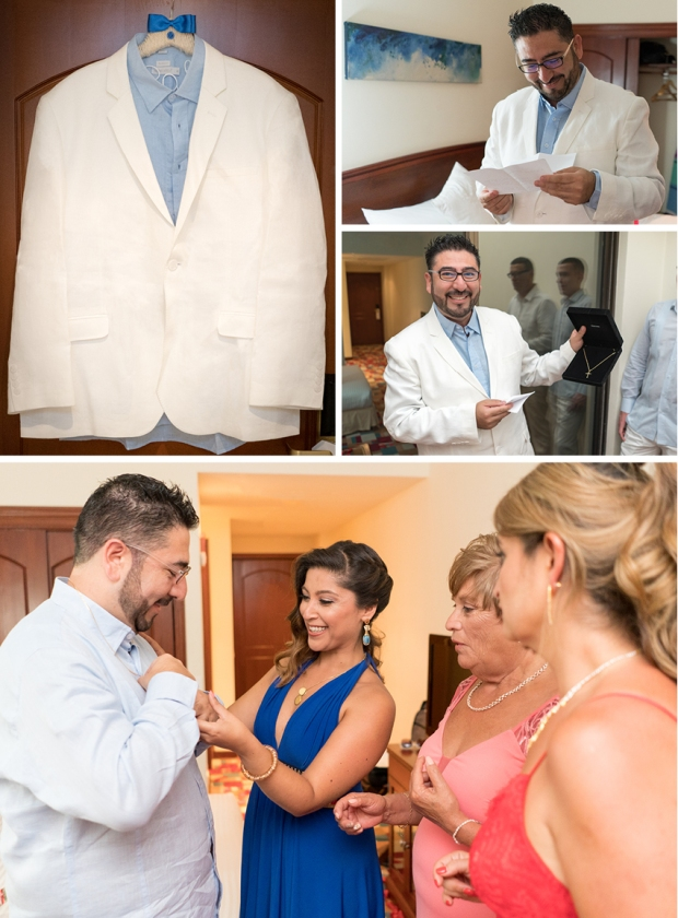 fotografo matrimonio casa merced cali4