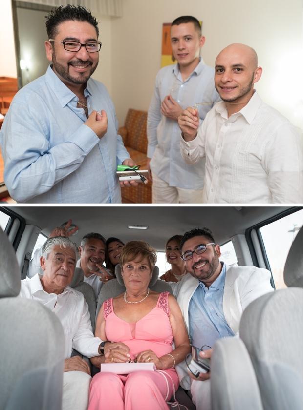 fotografo matrimonio casa merced cali5