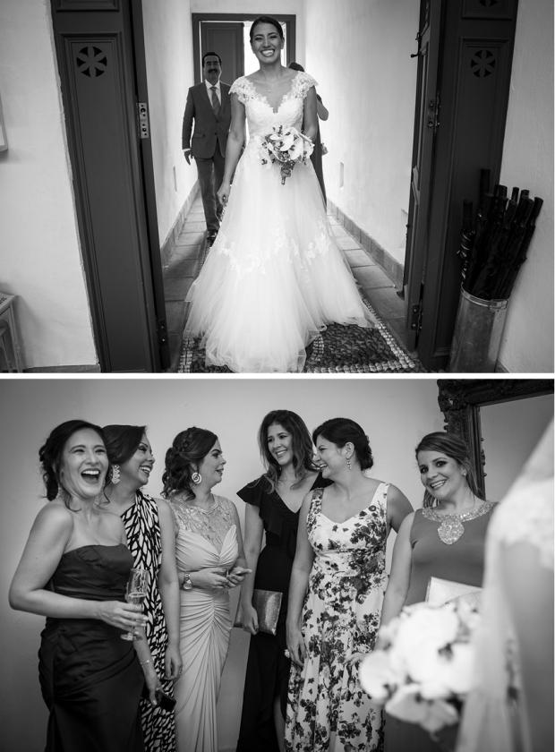 fotografo matrimonio casa merced cali6