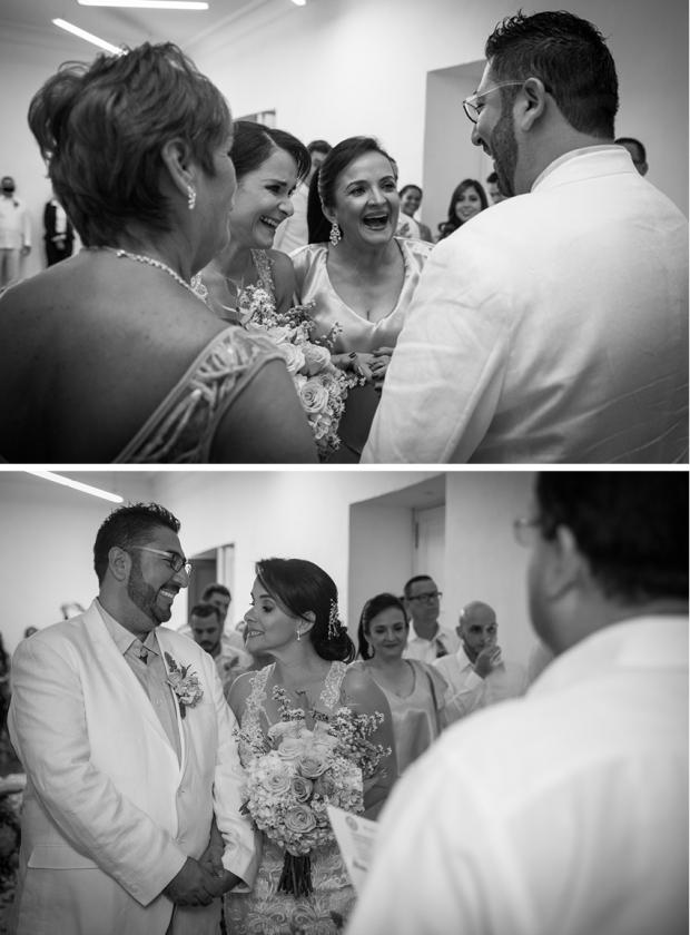 fotografo matrimonio casa merced cali7