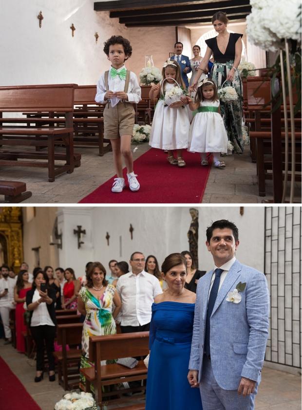 fotografo matrimonio casa merced cali9