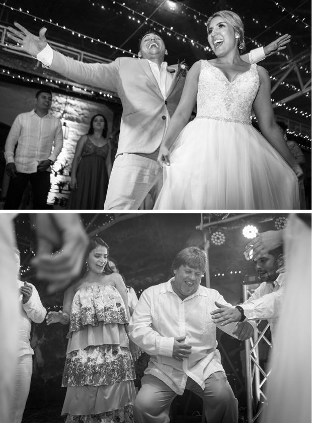 Matrimonio en Hacienda Las Mañanitas14