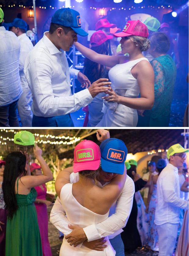 Matrimonio en Hacienda Las Mañanitas16