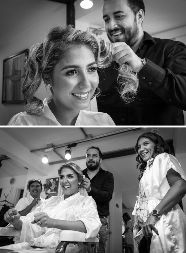 Matrimonio en Hacienda Las Mañanitas2