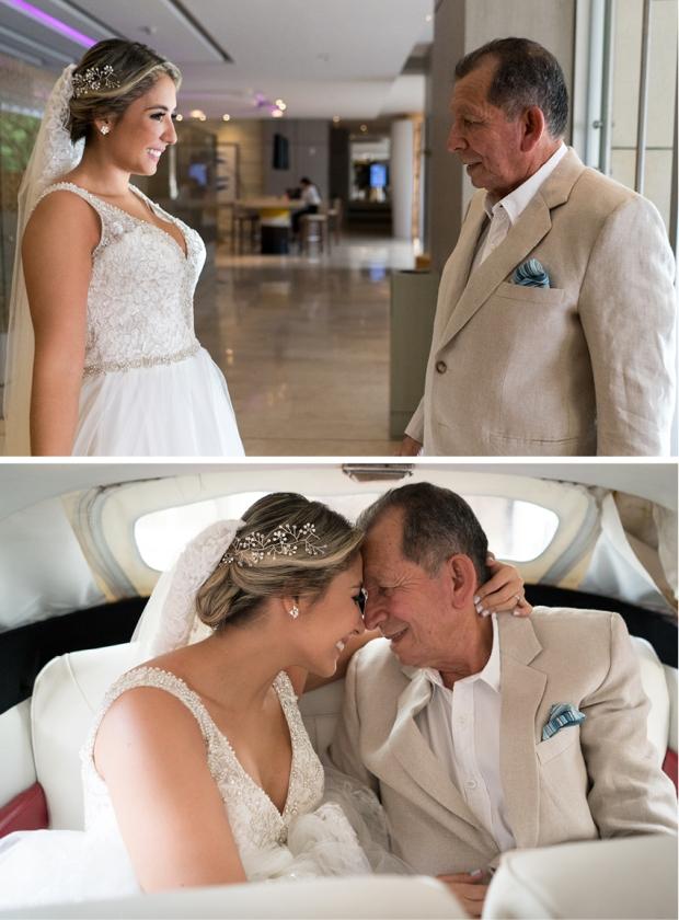 Matrimonio en Hacienda Las Mañanitas4