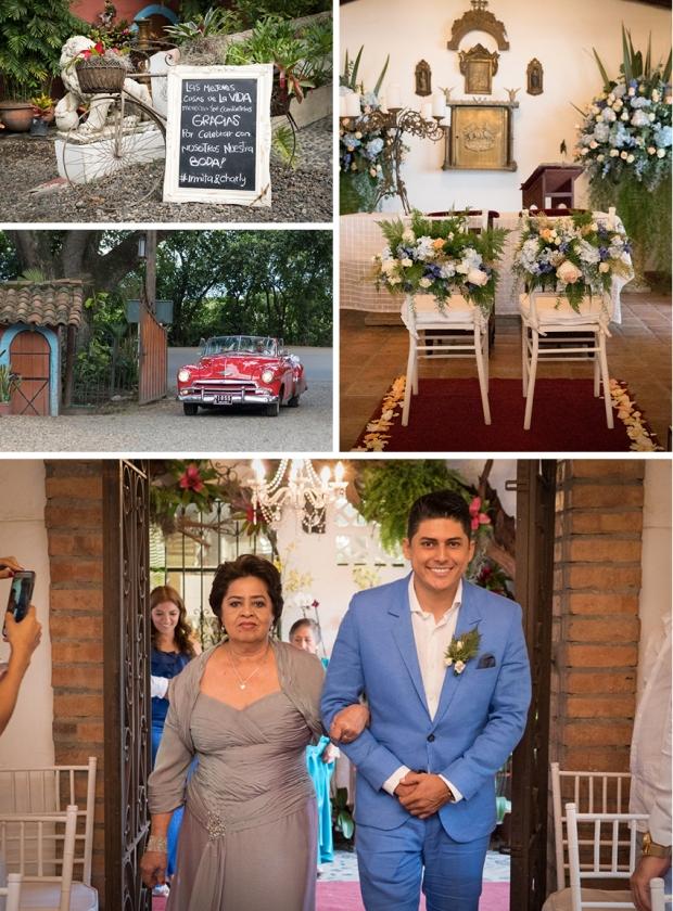 Matrimonio en Hacienda Las Mañanitas5