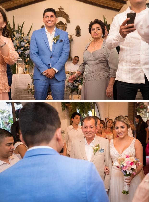 Matrimonio en Hacienda Las Mañanitas6