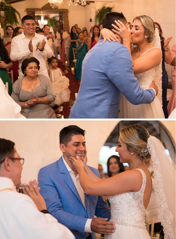 Matrimonio en Hacienda Las Mañanitas9