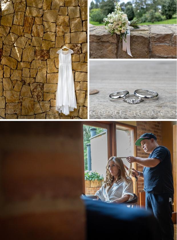 fotografia fotos , fotografos fotos, sesión fotos, fotógrafos boda, fotos de boda, foto y video para bodas, videos para bodas, fotografia eventos, matrimonios de dia, fotografia de matrimonios, video para bodas, fotografia y video para bodas, fotógrafo para bodas, fotógrafos para bodas, fotos de bodas, bodas fotógrafos, foto y video bodas, fotografos para matrimonio, fotografo para boda, fotografías de bodas, mejores fotógrafos, fotografos de casamientos, fotografia para matrimonio, foto y video eventos, matrimonios Colombia, fotografias de matrimonio, fotografia novias, fotografia de casamientos, fotografo para matrimonios, fotografia para matrimonios, fotos bodas, fotografo en bogota, fotografos de matrimonio, fotografias para matrimonios, fotografos para matrimonio, fotos boda, fotografía de bodas, bodas originales, matrimonio bogota, fotografia matrimonios, fotografias de matrimonios, fotografo para matrimonio, fotos para boda precios, fotografo matrimonio, fotoreportaje matrimonios, fotógrafos matrimonios diferentes, fotógrafos matrimonios modernos, fotógrafo matrimonio moderno, fotografía artística matrimonios, fotoreportaje matrimonio, mejores fotógrafos, mejor fotógrafo matrimonios, mejor fotógrafo para matrimonio, fotografo de bodas, foto y video para bodas, bodas originales, fotógrafos para boda, fotografo para bodas, videoclips de bodas, fotografia eventos, video de matrimonios, hacienda andres carne de res, andres carne de res, matrimonios andres, la casa que casa, hacienda andres, matrimonio rustico, bodas rusticas, haciendas para matrimonios bogota